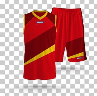 T-shirt Sports Fan Jersey Decathlon Group Basketball Sleeveless Shirt PNG