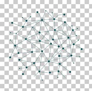 Technology Euclidean PNG
