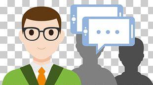 Universal Translation Services Translation Agency Language Interpretation English PNG