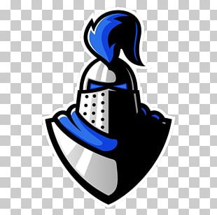 Video Game Age Of Empires: The Rise Of Rome Logo Mascot PNG