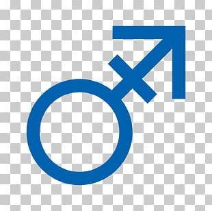 Logo Gender Symbol Portable Network Graphics Male Computer Icons PNG