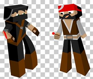 Hypixel PNG Images, Hypixel Clipart Free Download