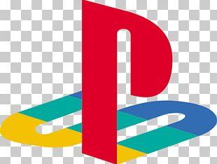 PlayStation 2 PlayStation 4 Video Game Consoles PlayStation Vita PNG