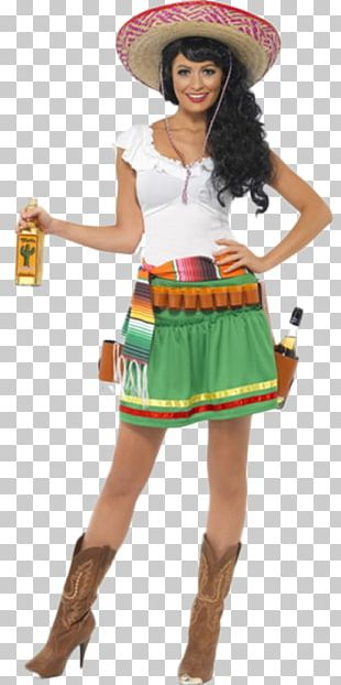 Tequila Amazon.com Costume Party Dress PNG