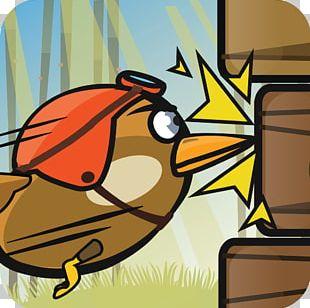 Beak Cartoon Fiction Material PNG