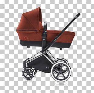 Cybex Priam Png Images Cybex Priam Clipart Free Download