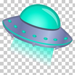 Emoji Unidentified Flying Object Flying Saucer Square Coloring Thepix PNG