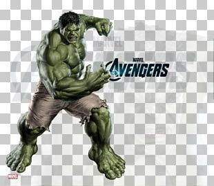 Hulk Drawing Marvel Comics PNG