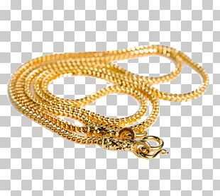 Necklace Stock Photography Earring Gold Bracelet PNG