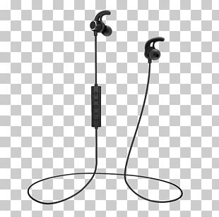 Headphones Microphone Headset Apple Earbuds Mobile Phones PNG