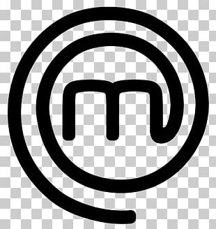 MasterChef Logo Television Show PNG