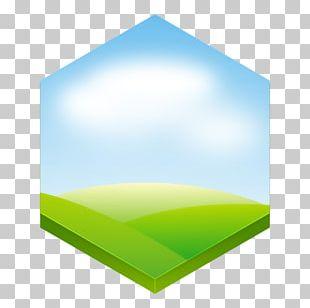 Weather Forecasting Designer PNG