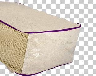 Backpack SoYoung Purple Bag Pocket PNG