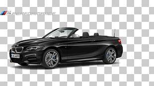BMW 2 Series Car BMW X1 BMW 6 Series PNG