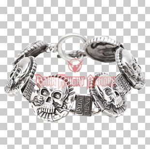 Bracelet Silver Jewellery Coin Jewelry Design PNG