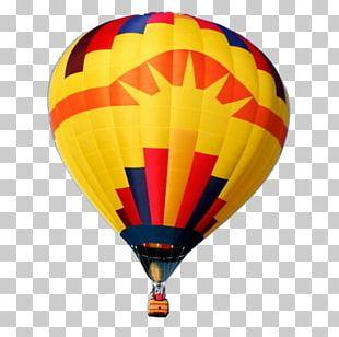 Flight Hot Air Balloon Stock Photography Visual Arts PNG