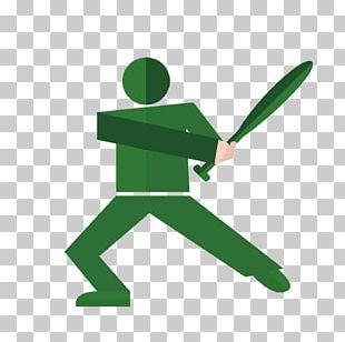 Sports Equipment Baseball Illustration PNG