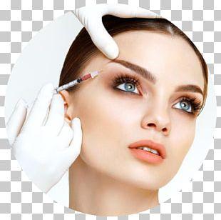 Aesthetic Medicine Aesthetics Plastic Surgery Clinic PNG