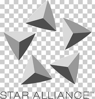 Airline Alliance Star Alliance Oneworld Frequent-flyer Program PNG