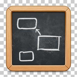 App Store Scrivener MacOS Computer Software PNG