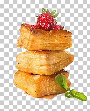 Pastry Cake Stock Photography PNG