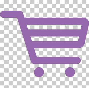 Social Media Social Commerce E-commerce Online Shopping Retail PNG