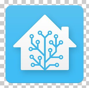 Home Assistant Home Automation Kits GitHub Android PNG