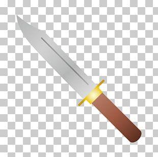 Knife U5200u5b50 Google S Cartoon PNG