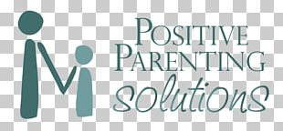Positive Discipline Child Parenting Human Behavior PNG
