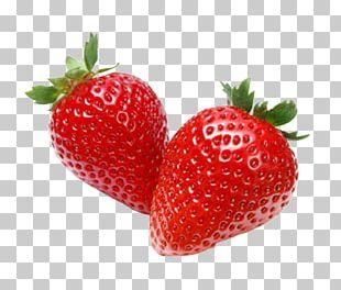 Strawberry Juice Fruit Salad Flavor PNG