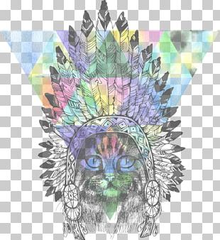 War Bonnet Indigenous Peoples Of The Americas Drawing Native Americans In The United States Graphics PNG