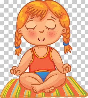 Bad Habit Health Child PNG