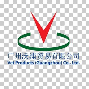 Veterinarian Business Vietnam Livestock PNG