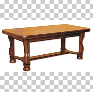 Coffee Tables Furniture Bench Stool PNG