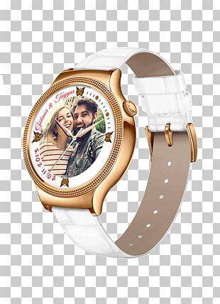 Huawei Watch 2 Smartwatch Amazon.com PNG