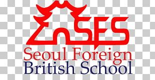 Jerudong International School British International School Shanghai Federation Of British International Schools In Asia British School Manila PNG