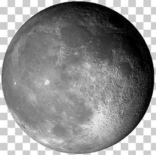 Lunar Eclipse Lunar Phase Moon Lunar Calendar PNG