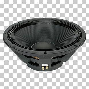 Public Address Systems Loudspeaker Woofer Powered Speakers Speaker Driver PNG