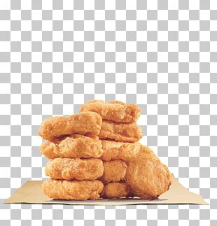 Whopper Burger King Chicken Nuggets Chicken Sandwich French Fries PNG
