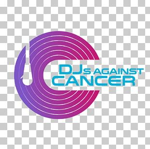 Disc Jockey Music DJ Mix Logo Cancer PNG