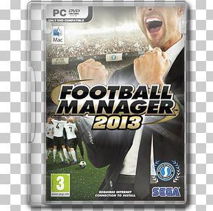 Football Manager 2013 Football Manager 2017 Football Manager 2011 Football Manager 2014 Football Manager 2012 PNG