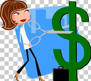 Saving Frugality Money Finance Cost PNG