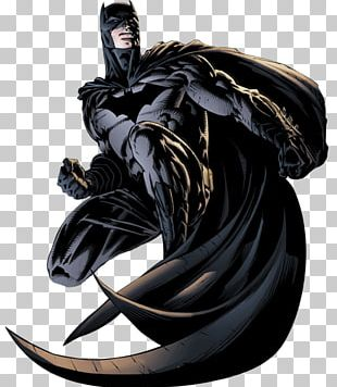 Batman: The Dark Knight Vol. 2: Cycle Of Violence Scarecrow The Dark Knight Returns Comic Book PNG