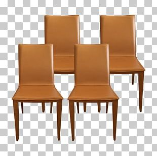 Chair Table Dining Room Design Within Reach PNG
