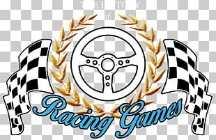 NASCAR Kart Racing Need For Speed: High Stakes Logo Racing Video Game PNG
