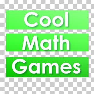 Number Mathematical Game Mathematics Logo PNG