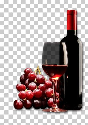 Red Wine White Wine Merlot Sparkling Wine PNG