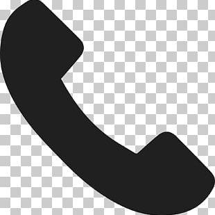 Telephone Mobile Phones Logo Sydney Martin Walter Ultraschalltechnik PNG