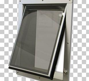 Window Dog Sliding Glass Door Pet Door Thermal Insulation PNG