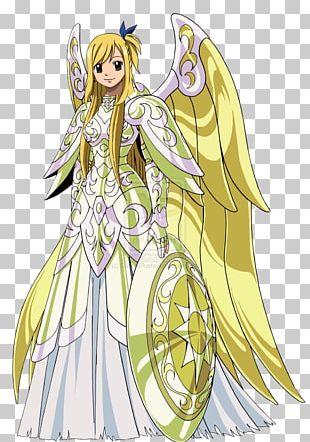 Athena Pegasus Seiya Saint Seiya: Knights Of The Zodiac Pegasus Tenma Saint Seiya: The Lost Canvas PNG